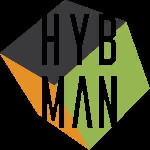 Hybman
